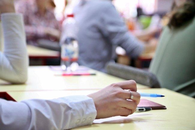 Anunțul momentului pentru elevii din România! Ce se întâmplă cu Bacalaureatul și Evaluarea Națională din 2020