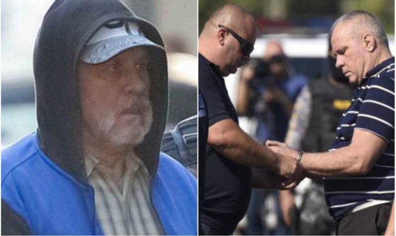 Cazul Caracal: Gheorghe Dincă, la un pas de sinucidere?! Ce a dezvăluit criminalul de la Caracal
