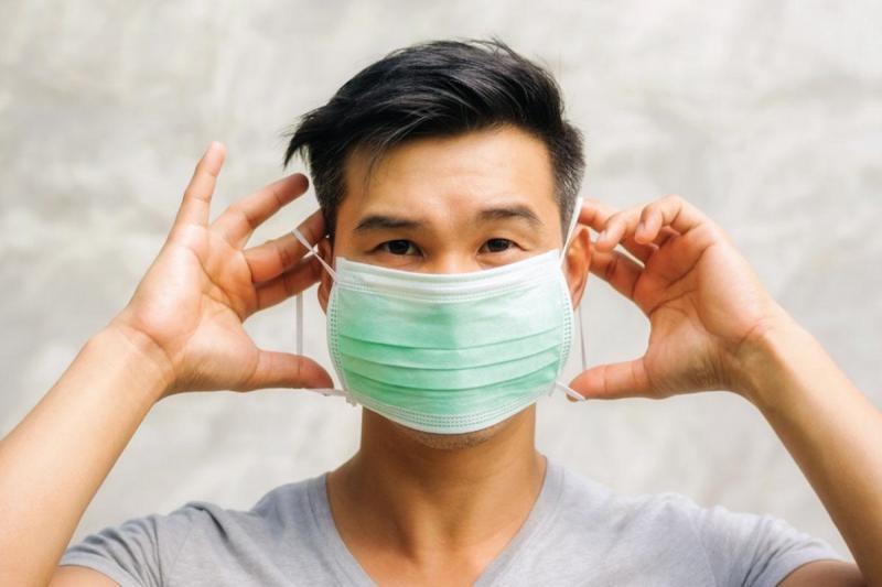 Medicul Ana Maria Apostol a explicat totul despre coronavirus! Adevărul despre mască și dezinfectanți
