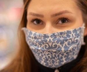 """""""Atenție mare! Cea mai bună veste despre COVID-19, de la OMS, e falsă!"""". Coronavirusul se transmite prin aer! """"Te infectezi și fără să stai lângă un bolnav"""""""