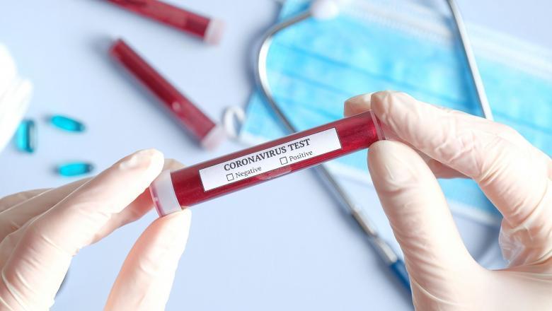 Coronavirusul poate reveni într-o formă mai fatală! OMS, semnal de alarmă pentru toate țările afectate de Covid-19