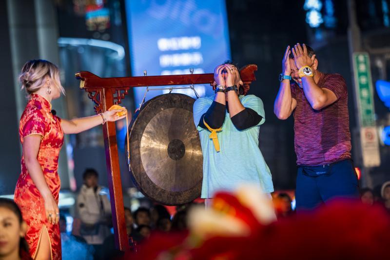 Asia Express, record fabulos! Finala sezonului 3 a fost urmărită de milioane de români