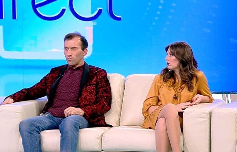 """Bomba momentului! Vulpița și Viorel au anunțat că divorțează! Care este adevăratul motiv: """"Renunț și la fată și la tot"""""""