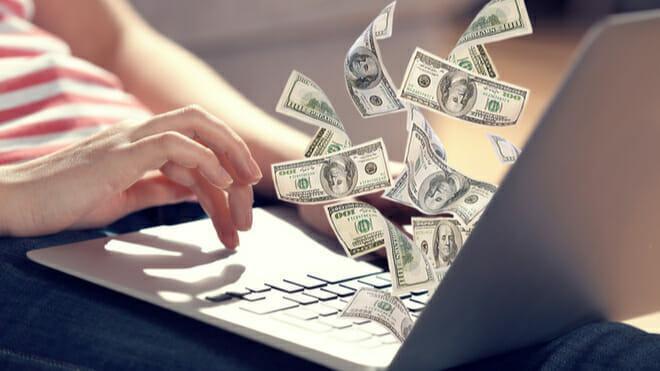 Ce trebuie să faci ca să atragi banii în viața ta! Șase ritualuri cu efect imediat