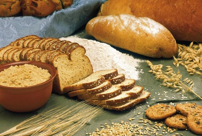 Fulgii de ovăz - Tot ce trebuie să știi despre acest tip de cereale