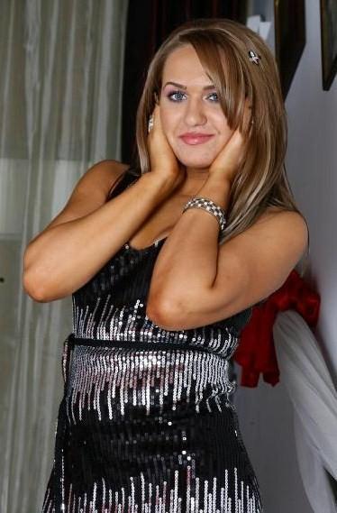Imaginile ce au șocat fanii! Cum arăta Margherita de la Clejani, înainte de operațiile estetice