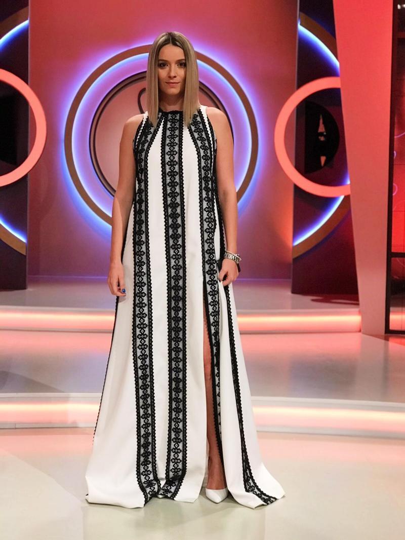 Niculina Stoican, Maria Buzã şi Anda Ghiţã se alãturã reality show-ului matrimonial Mireasa, de la Antena 1