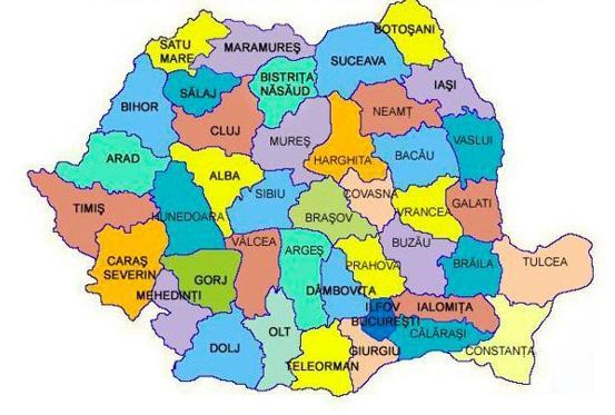 Rezultate BAC 2020. Notele la Bacalaureat au fost afișate fără numele elevilor, pe edu.ro. Cum se depun contestațiile