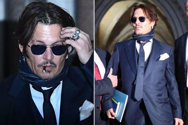 """Johnny Depp, mesaje scandaloase către asistentul său, plătit să-i aducă droguri: """"Dispărutule, mai aduci pastile fericite?! Nu vreau să mai trăiesc în cușca asta"""""""