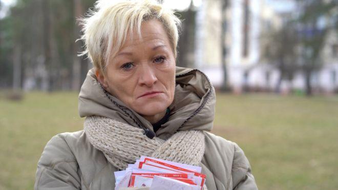 """Ultimii oameni condamnați la moarte din Europa sunt doi frați, de 19 și 21 de ani. Mama lor nu va ști când  vor fi executați: """"Sunt gunoaie, nu există alt cuvânt pentru ei"""""""
