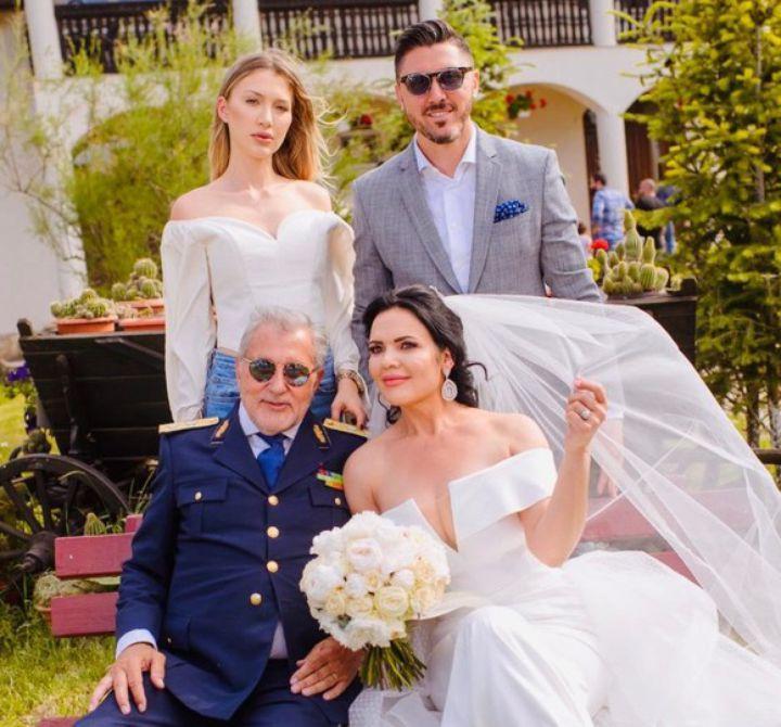 Ciprian Marica s-a căsătorit în secret? Detaliul important care naște întrebări!