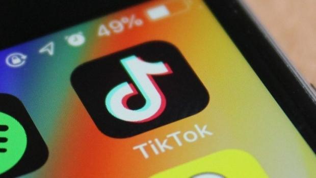 Ce este și cum funcționează TikTok,  aplicația care face ravagii în rândul adolescenților