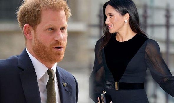 Prințul Harry și Meghan Markle nu au mai ascuns adevărul! Ce detaliu i-a scandalizat pe fani