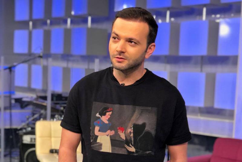 De ce a renunțat Mihai Morar la televiziune, de fapt! Adevărul s-a aflat abia acum