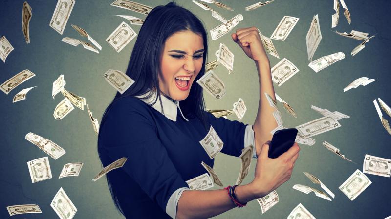 Ce șanse ai să câștigi azi bani, în funcție de zodie! Ce anunță horoscopul zilei de vineri, 31 iulie 2020