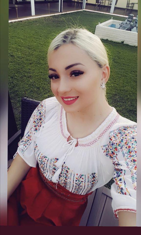 """Fostul soț al Mariei Constantin, acuzat de agresiune! """"Am îndurat bătăi și umilințe"""""""