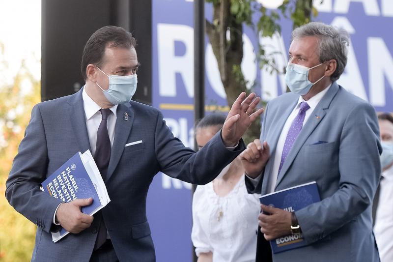 """Zone din România ar putea intra în carantină. Se reintroduce și autoizolarea. Anunțul lui Nelu Tătaru: """"Legea este gata"""""""