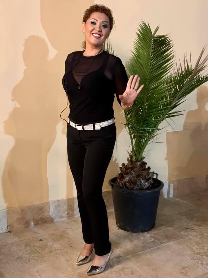 Minodora, transformare uluitoare! Cum a reușit artista să slăbească peste treizeci de kilograme! | Video
