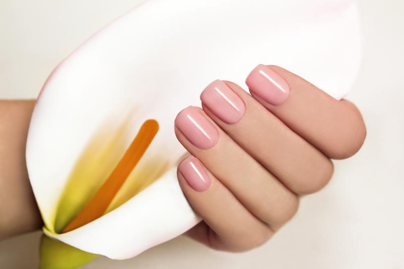 Modele unghii 2020: Top 10 cele mai simple și elegante tipuri de manichiură pentru tine