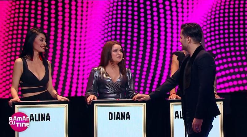 """Ce își doresc femeile de la bărbați, de fapt? Liviu Vârciu află răspunsul la emisiunea Rămân cu tine. """"La trup sau la creier, fără greșeală?"""""""