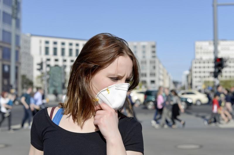O nouă explozie a numărului de cazuri de coronavirus, în România! 1.415 de noi îmbolnăviri! Încă 44 de decese! Câți pacienți cu COVID-19 sunt la ATI