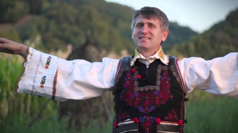 Fostul preot Cristian Pomohaci, decizie neașteptată de la judecători! Ce l-au anunțat