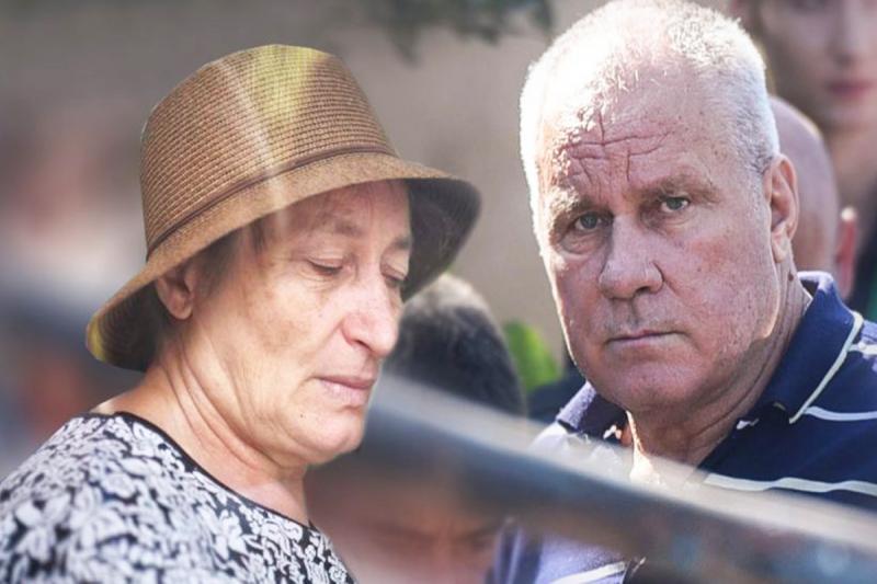 Gheorghe Dincă își folosește soția ca să scape de închisoare! Ce lovitură a pregătit criminalul de la Caracal