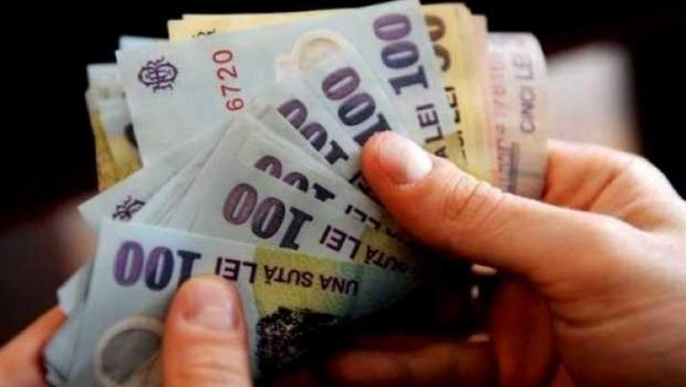 Cât trebuie să plătești ca să ieși mai repede la pensie! Informația momentului pentru români