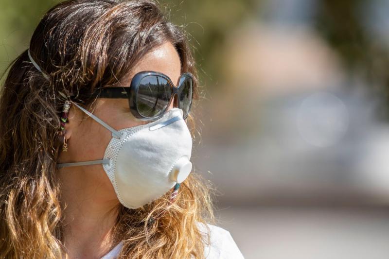 O nouă explozie a numărului de cazuri de coronavirus, în România! Încă 1.189 de îmbolnăviri și încă 37 de morți! Record de pacienți cu COVID-19, la ATI