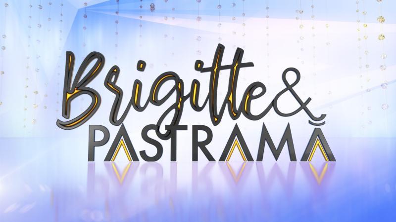 În această toamnă, Antena Stars lansează trei reality show-uri