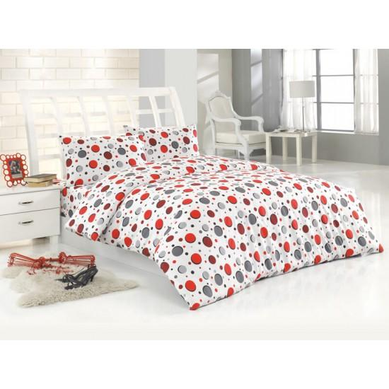 Cum ne influențează lenjeria de pat somnul?