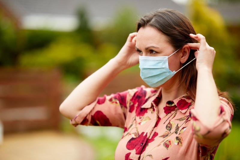Explozie de cazuri de coronavirus, în România! 1.345 de noi îmbolnăviri! Încă 45 de morți! Câți pacienți cu COVID-19 sunt la ATI