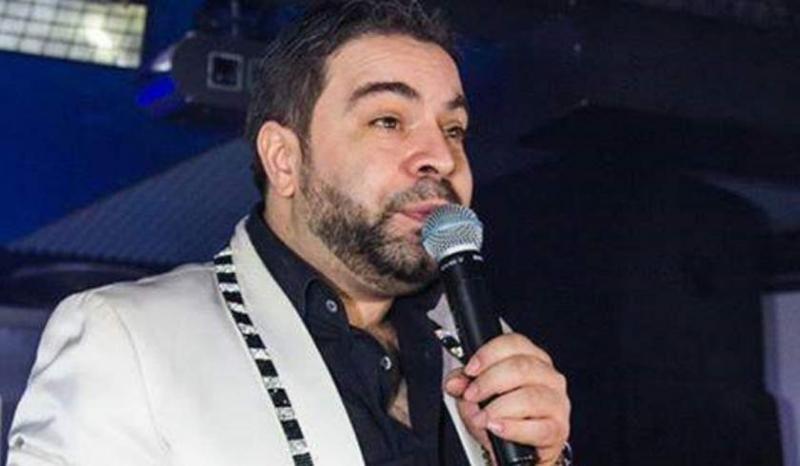 Florin Salam, în culmea disperării! Manelistul a chemat televiziunile la spital. Ce a dezvăluit