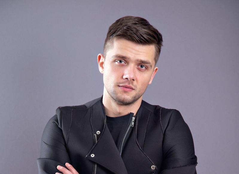"""Marian Olteanu, planuri mărețe pentru vara aceasta! Ce a ales  actorul din """"Sacrificiul"""" să facă în acest sezon estival  Video"""