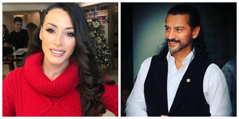 Nuntă în showbiz! O gimnastă de aur a României s-a logodit cu un cunoscut actor de la noi! Cum au făcut anunțul!