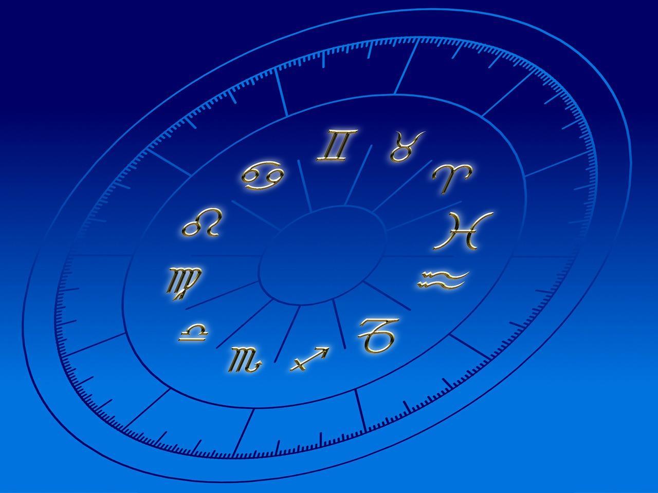 HOROSCOP pentru 16-22 septembrie 2019 cu Mihai ...  |Horoscop 16 Septembrie 2020