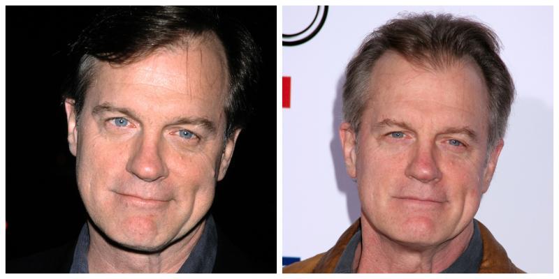 """Atunci vs Acum. Cât s-au transformat și cum arată acum actorii din """"Al 7-lea Cer"""""""