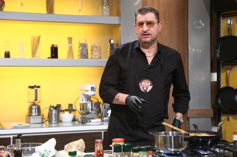 """Iubiții de la """"Chefi la cuțite"""" și-au aflat verdictul! Cine a gătit cel mai bine"""