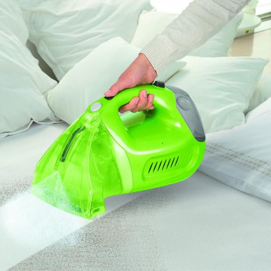 Cleanmaxx Carpet Cleaner