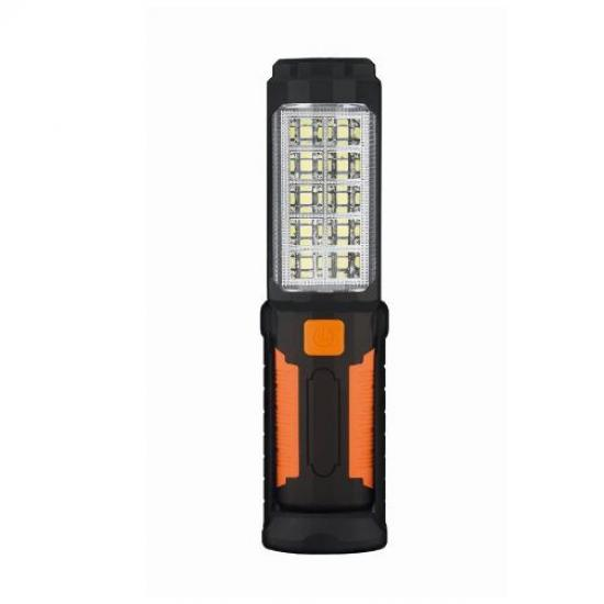 Flexi Torch Multi Light