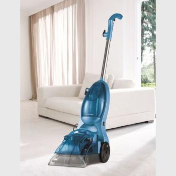 Carpet Washer