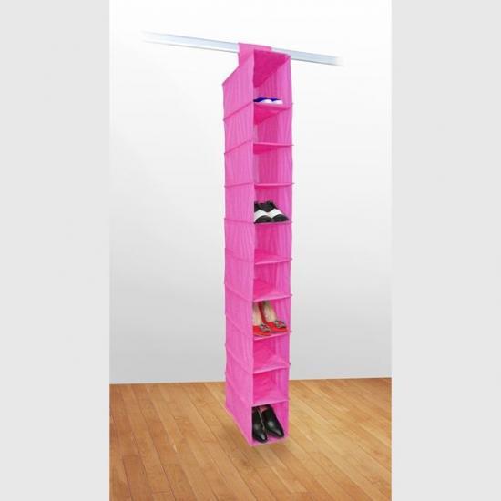 Shelf Organizer 10