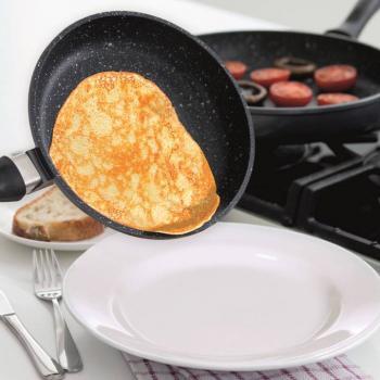 Regis Stone Pan 24 cm