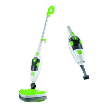 5 in 1 Steam Mop