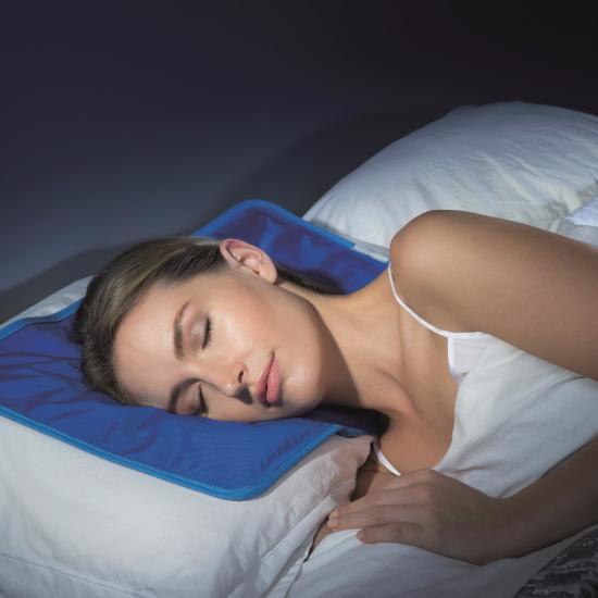 Chillmax Pillow
