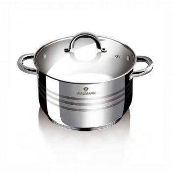 Gourmet Pot 7,7 L