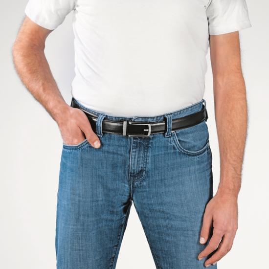 Slimmax Belt