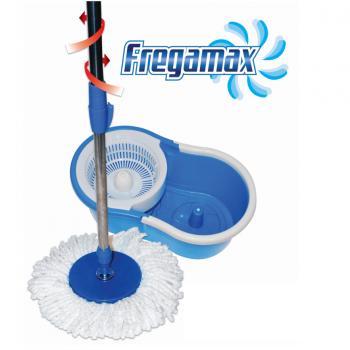 Rezerva Fregamax
