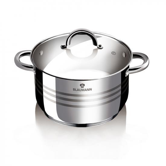 Gourmet Pot 9,5 L