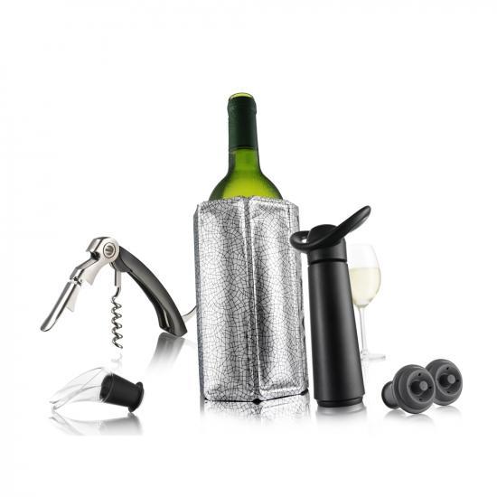 Wine Essentials Gift